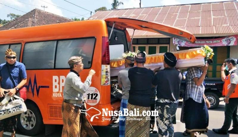 www.nusabali.com-pengabenan-wirata-sindhu-dilangsungkan-rabu-pagi