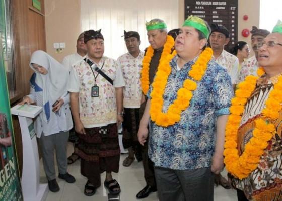 Nusabali.com - giliran-pn-gianyar-lolos-predikat-wilayah-bebas-korupsi