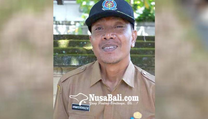 www.nusabali.com-pemenang-tender-tawar-proyek-hingga-51-persen