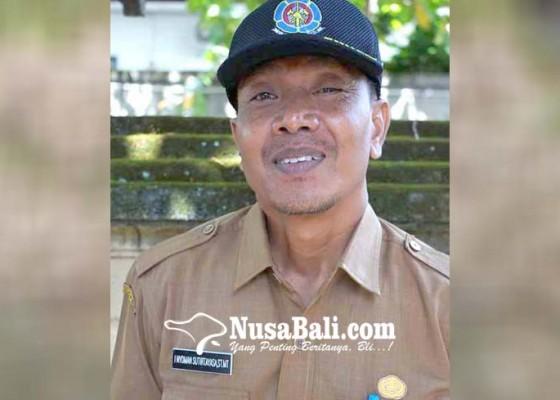 Nusabali.com - pemenang-tender-tawar-proyek-hingga-51-persen
