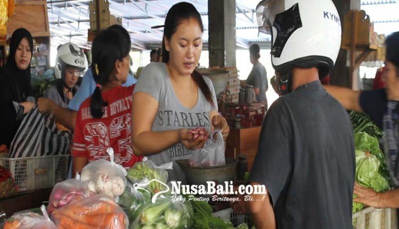 www.nusabali.com-september-buleleng-deflasi-0-87-persen