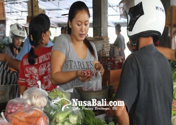 Nusabali.com - september-buleleng-deflasi-0-87-persen