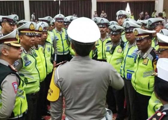 Nusabali.com - cegah-pungli-bisa-untuk-minta-bantuan-personel