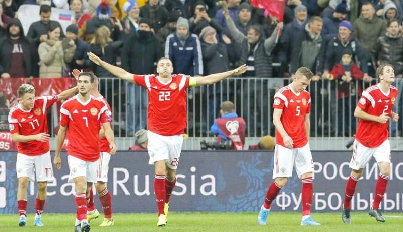 www.nusabali.com-rusia-dan-polandia-ke-euro-2020