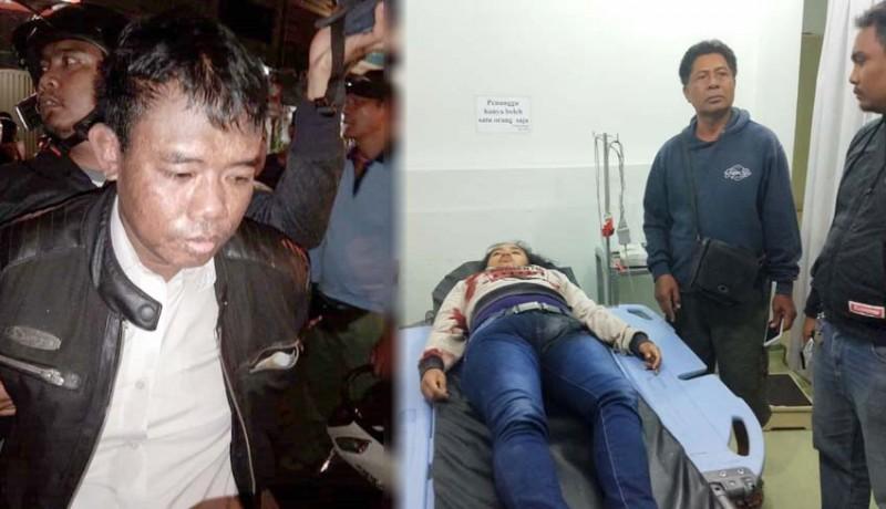 www.nusabali.com-suami-tikam-istri-hingga-tewas