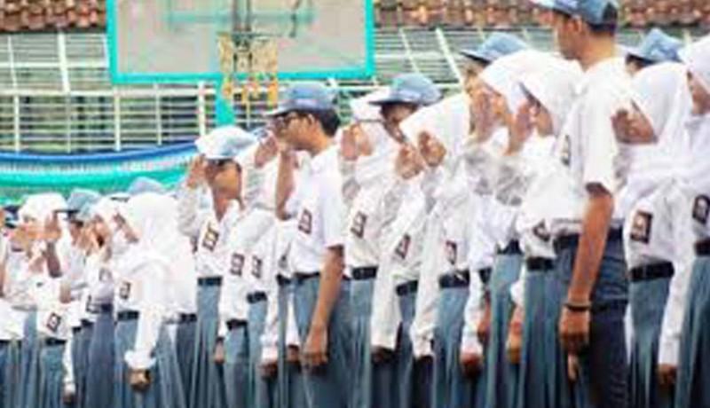 www.nusabali.com-komisi-iv-dprd-bali-usulkan-tambah-smk-negeri-di-badung