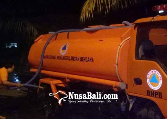 Nusabali.com - warga-bantas-dibantu-10000-liter-air