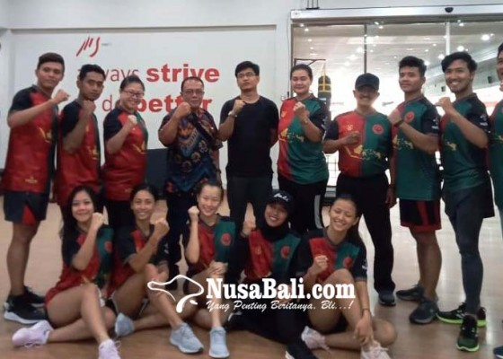 Nusabali.com - kemenpora-order-1-medali-emas-dansa-sea-games