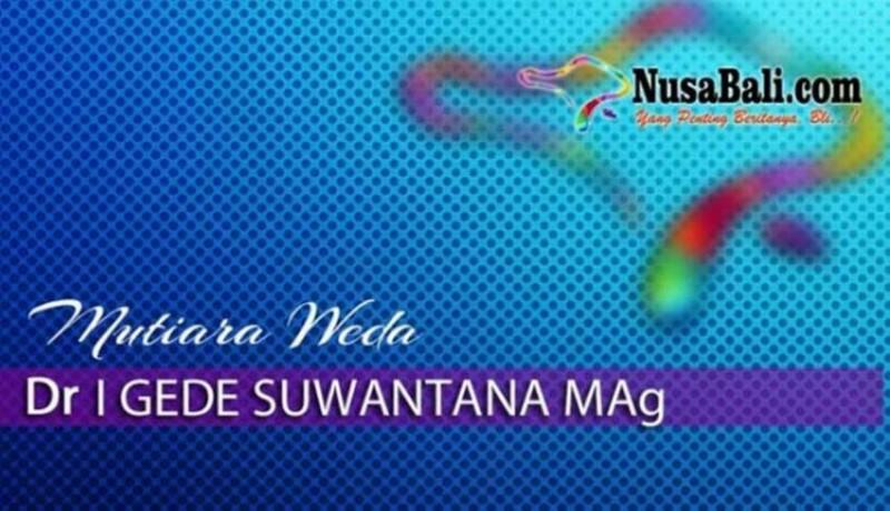 www.nusabali.com-mutiara-weda-dharma-dan-ahimsa-dalam-konflik