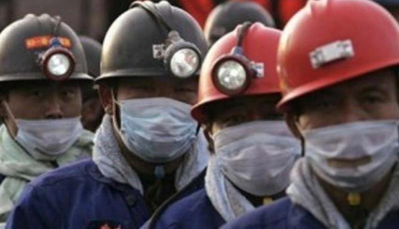 www.nusabali.com-rendah-pendapatan-dari-izin-tenaga-kerja-asing