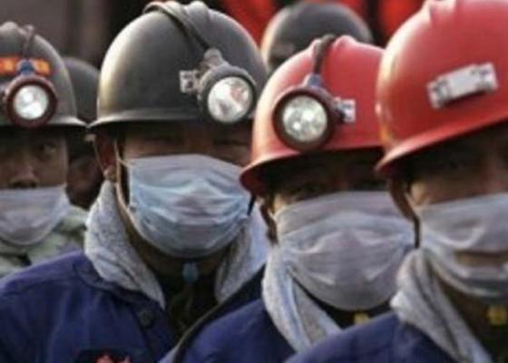 Nusabali.com - rendah-pendapatan-dari-izin-tenaga-kerja-asing