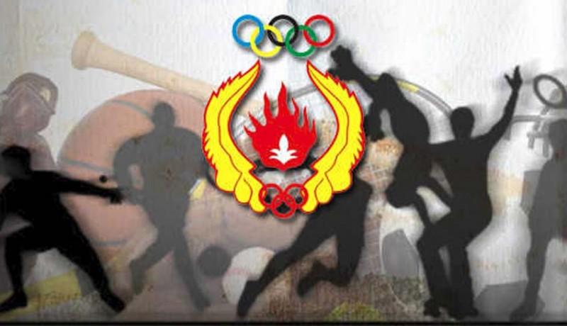 www.nusabali.com-bonus-untuk-atlet-porprov-dijanjikan-cair-pekan-depan