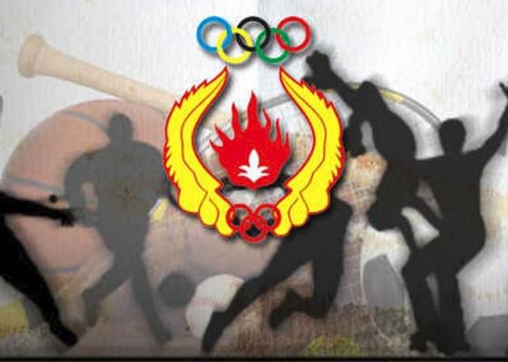 Nusabali.com - bonus-untuk-atlet-porprov-dijanjikan-cair-pekan-depan