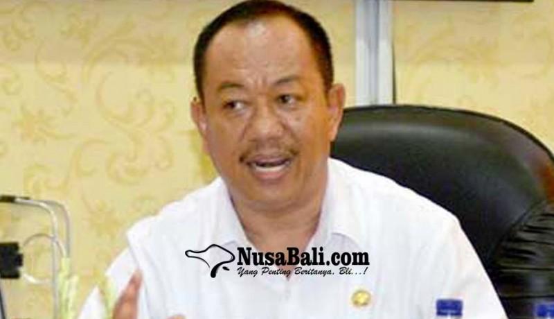 www.nusabali.com-dispar-imbau-akomodasi-wisata-tingkatkan-keamanan-sesuai-sop