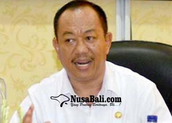 Nusabali.com - dispar-imbau-akomodasi-wisata-tingkatkan-keamanan-sesuai-sop