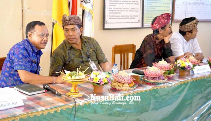 www.nusabali.com-smpn-1-amlapura-bertekad-pertahankan-platinum-thk