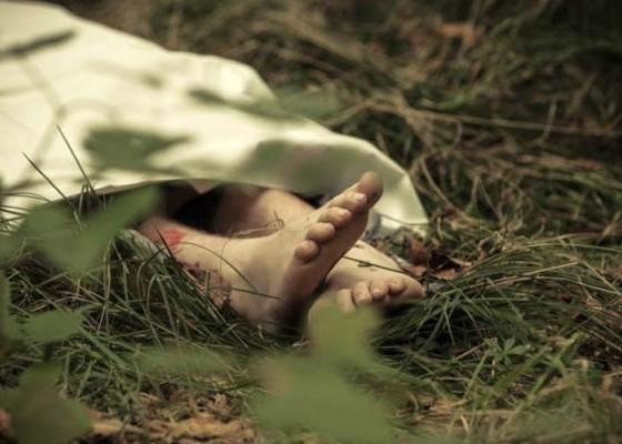 Nusabali.com - pembunuh-wanita-bugil-di-hotel-ditangkap
