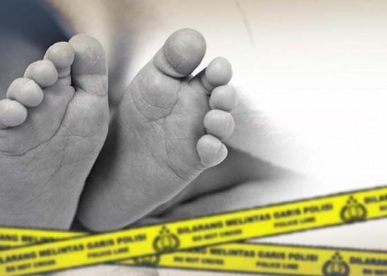 Nusabali.com - balita-3-tahun-tewas-dianiaya-pacar-ibunya
