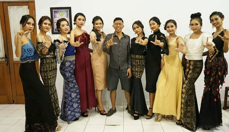 www.nusabali.com-belajar-modelling-di-luh-muani-academy