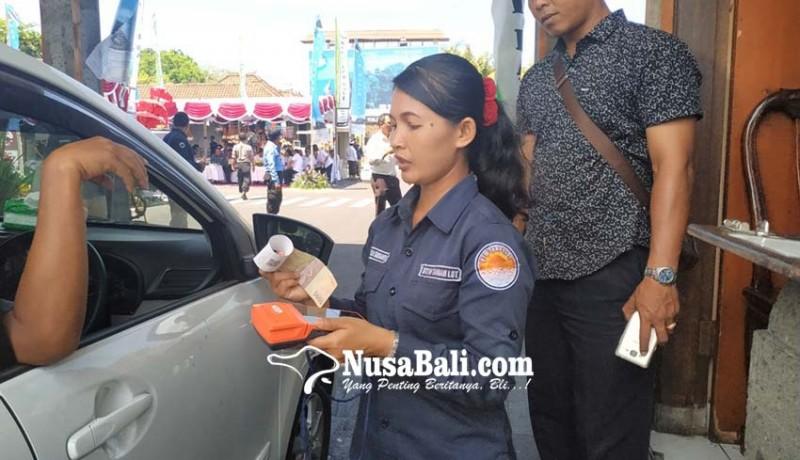 www.nusabali.com-pertama-di-bali-tanah-lot-terapkan-e-ticketing