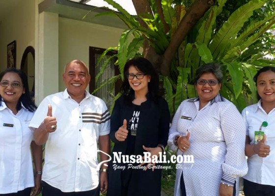 Nusabali.com - bmps-inginkan-gubernur-bali-ajak-bicara-sekolah-swasta