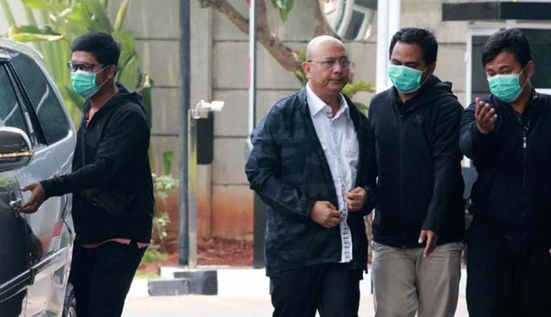 www.nusabali.com-dua-kepala-daerah-ditangkap-beruntun