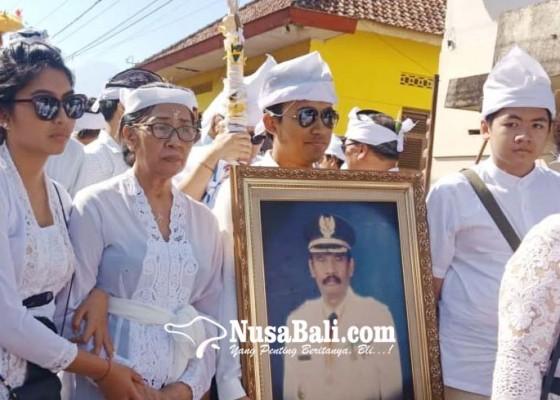 Nusabali.com - selamat-jalan-wirata-sindhu