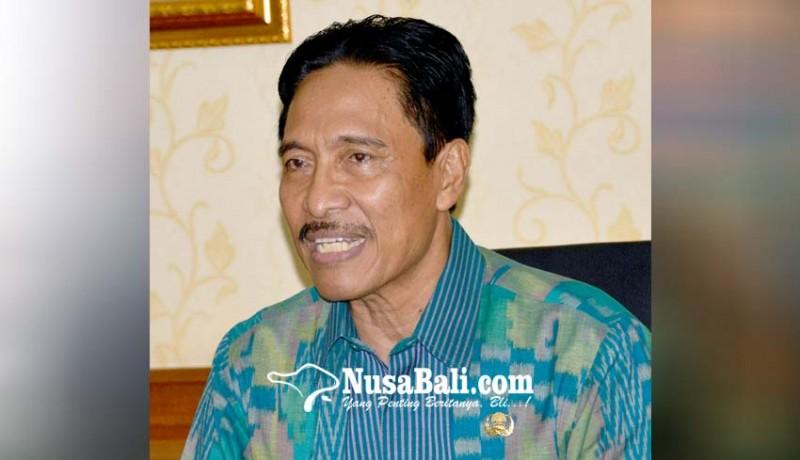 www.nusabali.com-fkub-badung-imbau-masyarakat-jaga-kerukunan