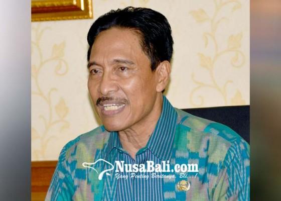 Nusabali.com - fkub-badung-imbau-masyarakat-jaga-kerukunan