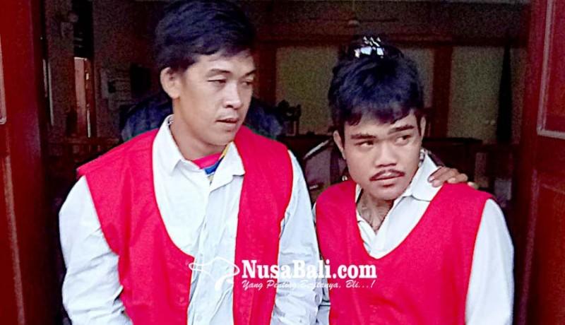 www.nusabali.com-duo-thailand-penelur-1-kg-shabu-divonis-16-tahun