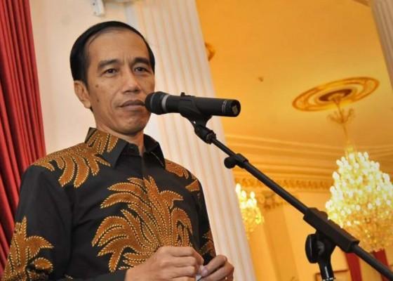 Nusabali.com - jokowi-ungkap-banyak-wajah-baru-di-kabinet