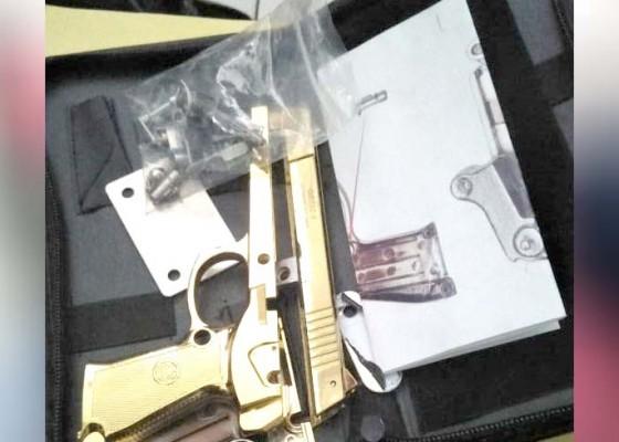 Nusabali.com - bea-cukai-sita-pistol-asal-china