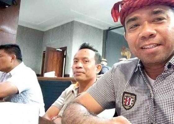 Nusabali.com - pajak-galian-c-turun-drastis