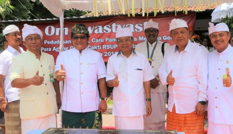 www.nusabali.com-standarisasi-pelayanan-kesehatan