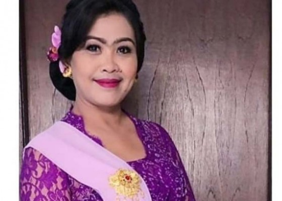 Nusabali.com - mas-jayantiari-angkat-soal-hak-kesatuan-masyarakat-hukum-adat-atas-sda