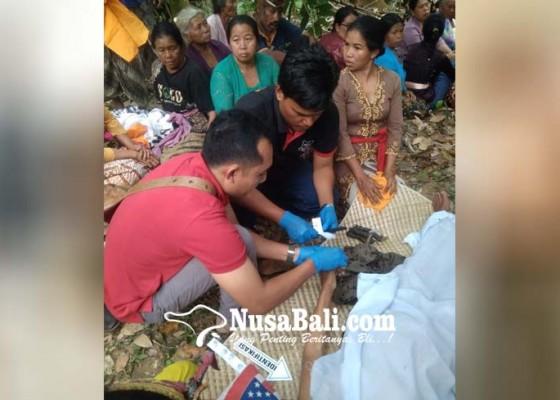 Nusabali.com - nenek-linglung-ditemukan-tewas-gantung-diri
