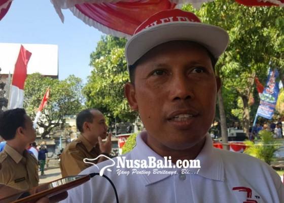 Nusabali.com - 1264-kk-dapat-keringanan-sambungan-pdam-buleleng