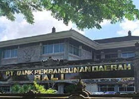 Nusabali.com - gubernur-berencana-tambah-modal-bpd-bali