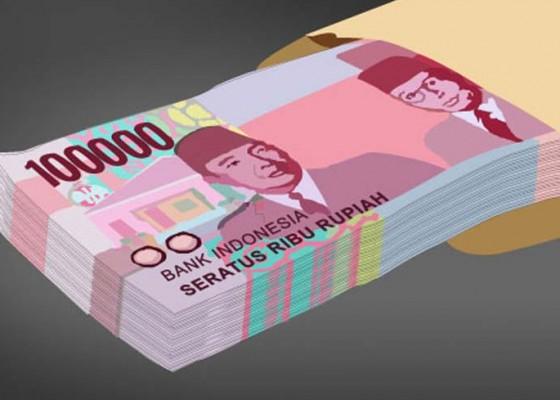 Nusabali.com - hore-ump-2020-naik-851-persen