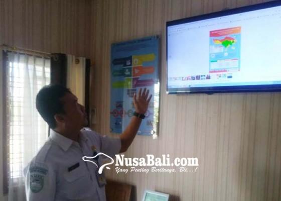 Nusabali.com - bmkg-perkirakan-musim-hujan-mundur-dua-bulan