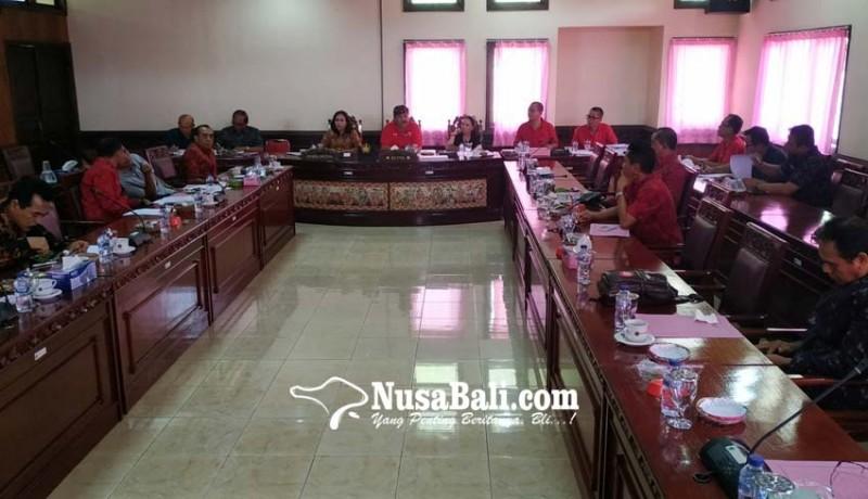 www.nusabali.com-dprd-soroti-penurunan-target-pad-2020