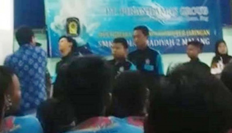 www.nusabali.com-tempeleng-10-siswa-motivator-ditangkap