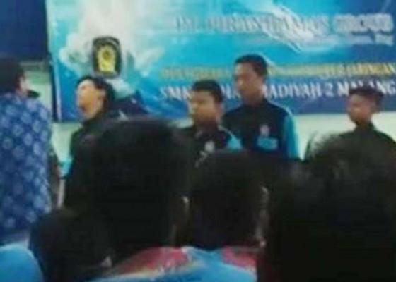 Nusabali.com - tempeleng-10-siswa-motivator-ditangkap