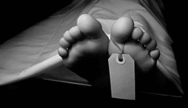 www.nusabali.com-tenggak-miras-oplosan-dua-pemuda-ntt-tewas