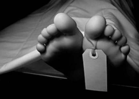 Nusabali.com - tenggak-miras-oplosan-dua-pemuda-ntt-tewas