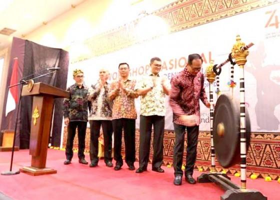 Nusabali.com - wabup-suiasa-buka-workshop-nasional-asdeksi