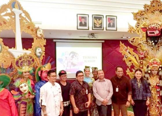 Nusabali.com - ndf-2019-akan-dibuka-pertunjukan-culture-illusionist
