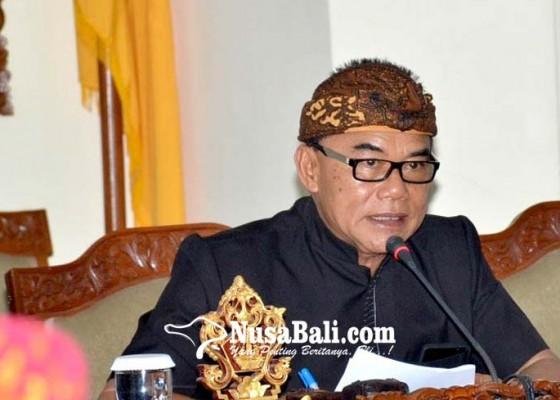 Nusabali.com - lepas-perbedaan-adi-wiryatama-ajak-krama-kawal-kedamaian-bali