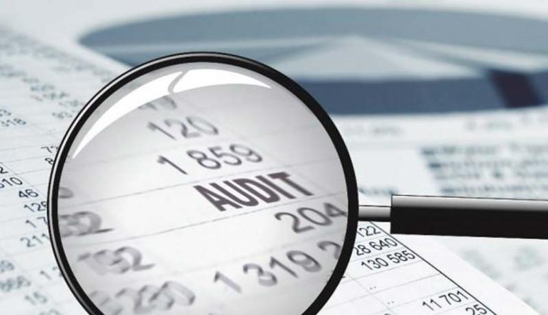 www.nusabali.com-audit-bpkp-keluar-perkara-makin-tak-jelas