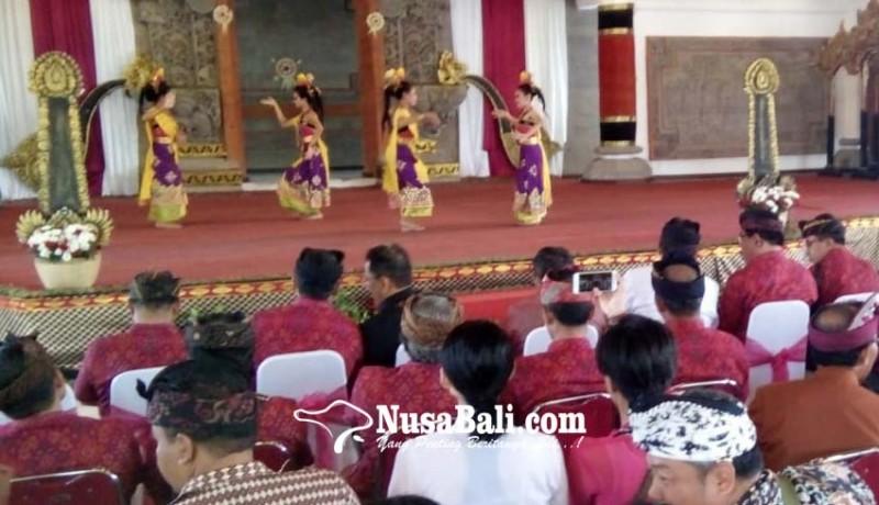 www.nusabali.com-pentas-budaya-meriahkan-peringatan-hai-2019